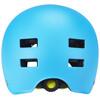 bluegrass Super Bold Hjelm blå